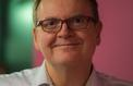 Thierry Vedel : «Les matinales structurent le débat politique»