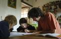 Les zones d'ombre de l'instruction à domicile