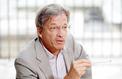 L'AFP envisage de vendre son siège parisien pour financer sa relance