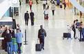 Aérien: explosion des droits à indemnisation pour les passagers français