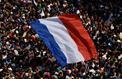 Coupe du Monde: 690 millions d'euros misés en France