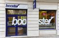 Booster Academy, centre d'entraînement intensif pour faire grimper les ventes des entreprises