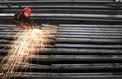 Guerre commerciale : l'escalade protectionniste menace l'économie mondiale