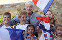 Bernard Tapie : «Les Français s'identifient mieux à ces Bleus qu'à ceux de 1998»
