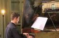 L'intégrale des 555 sonates de Scarlatti en 35 concerts en Occitanie