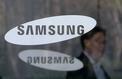 Samsung lancerait un smartphone pliable début 2019