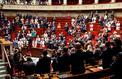 Affaire Benalla : l'Assemblée met en place une commission d'enquête