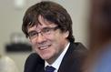 La justice espagnole retire les mandats d'arrêt internationaux émis contre Puigdemont