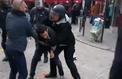 Affaire Benalla : une usurpation qui indigne les policiers