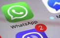 Pour limiter la propagation des rumeurs, WhatsApp bride le partage des messages