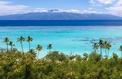 10 raisons de s'évader en Polynésie