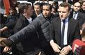 Affaire Benalla : Macron affronte sa plus grave crise politique