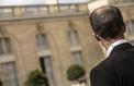 Benalla : un limogeage programmé, sans conséquence sur la sécurité de l'Élysée