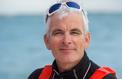 Les héros anonymes : Vincent Riou, sauveteur du bout du monde