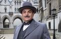 Et si Hercule Poirot avait encore des choses à nous dire