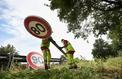 Accidents de la route: un contentieux très encadré