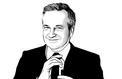 L'éditorial du Figaro Magazine : «Deschamps président!»