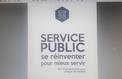Économies : l'intégralité du rapport CAP2022 enterré par Philippe