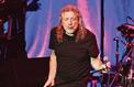 Robert Plant : «L'invention me donne envie de continuer»
