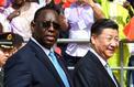 La tournée africaine très stratégique de Xi Jinping
