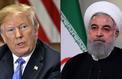 Renaud Girard : «Pourquoi Trump s'en prend-il à l'Iran?»
