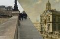 Trois applications mobiles pour (re)découvrir Paris