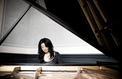 À Saint-Sauveur-en Puisaye, une Colette passionnée par Debussy
