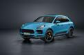 Porsche Macan : le fer de lance de Stuttgart fait peau neuve