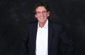 Luc Ferry : «Non, les OGM ne sont pas du poison!»