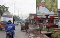 Mali: une élection à l'heure de la guerre antidjihadiste