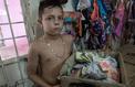 Venezuela : plongée au coeur du cauchemar bolivarien