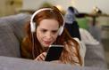 Streaming musical: un modèle payant validé