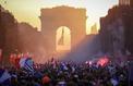 Pourquoi les Champs Élysées méritent le titre de plus belle avenue du monde