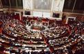 Motions de censure: le baroud d'honneur des oppositions