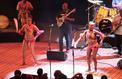 Revivez en vidéo les plus beaux moments du Festival Radio France