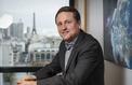 Eutelsat armé face aux grandes manœuvres annoncées