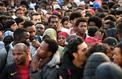 Chantal Delsol : «Pourquoi est-il impossible en Europe d'avoir un vrai débat sur l'immigration?»