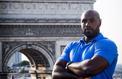 Teddy Riner: «Je finirai aux JO de Paris en 2024, à la maison»
