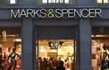 Les amateurs français de sandwichs Marks & Spencer pourraient détester le Brexit dur