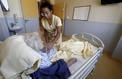 À Bichat, les urgences en flux tendu