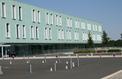 Un hôpital sarthois ne pratique plus d'IVG depuis plus de six mois