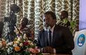Renaud Girard : «Pourquoi l'Afrique a-t-elle tant de mal avec la démocratie?»
