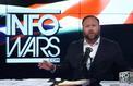 «Fake news»: le cas Infowars, révélateur de l'ambiguïté des Gafa