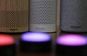 À quoi sert une enceinte Amazon Alexa ? Pas à acheter en ligne selon ses utilisateurs