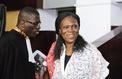 Côte d'Ivoire : l'amnistie de Simone Gbagbo, un geste d'apaisement inattendu