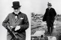 Churchill, Clémenceau... La moralisation de la vie politique aurait-elle eu raison des grands hommes ?