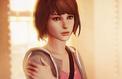 Ces pépites du jeu vidéo en France : Dontnod, la belle renaissance