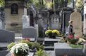 L'enterrement écologique, une pratique qui se développe en France