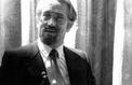 Histoires d'espions : l'opération «Pimlico», exfiltration au coeur de la guerre froide