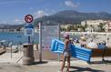 Après les jardins publics, de plus en plus de plages sans tabac